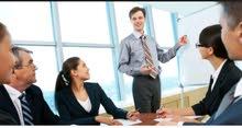 Business English انجليزي الأعمال