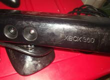 اكس بوكس xbox360