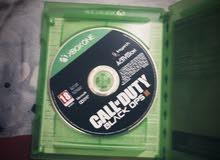 للبيع Call Of Duty Black Ops3