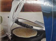 صانع الخبز