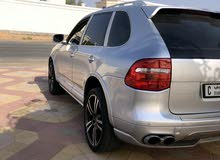 Used 2009 Cayenne S for sale