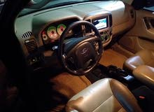 2005 Used Maverick with Automatic transmission is available for sale