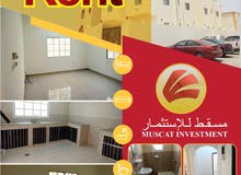 Apartment property for rent Muscat - Al Mawaleh directly from the owner