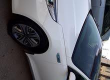 Hyundai Elantra for rent