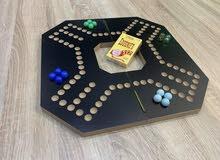 jakaroo game