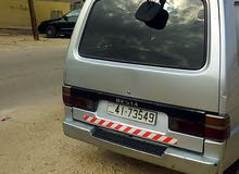 Used condition Kia Besta 1996 with 0 km mileage
