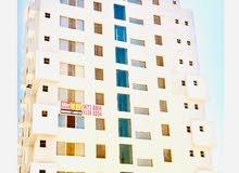 للايجار مبنى في الخوض بالقرب من جامعة السلطان قابوس
