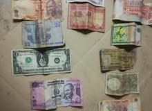 هواة جمع العملات
