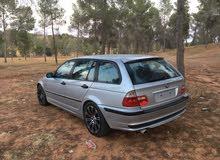 BMW السيارة نضيفة تبارك الرحمن كيف مسجلة من سويسرا