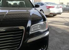 Toyota Avalon 2014 for sale in Irbid
