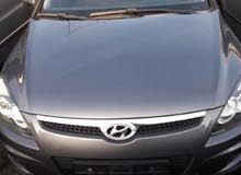 For sale Used Hyundai i30