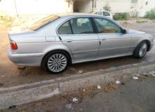 2001 530 for sale