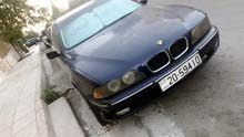 BMW  1999 for sale in Irbid