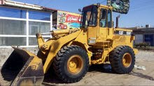 Bulldozer in Qadisiyah is available for sale