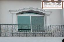 غرفة للإيجار بين الهرم وفيصل  حسن محمد خلف كارفور