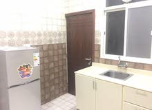 Awqad Al Shamaliyyah property for rent with More rooms