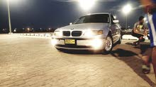 1999 Used e46 with Automatic transmission is available for sale