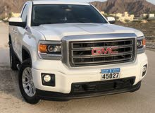 Used 2015 GMC Sierra for sale at best price