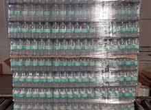 مياه تركيا330مل
