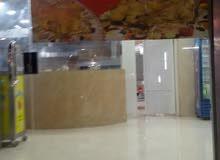 مطاعم ومطابخ الشيف الحضرمي للبيع المدينه المنوره طريق تبوك  مطعم مميز