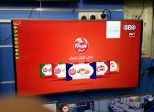 Others screen for sale in Al Riyadh