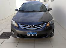 Best price! Toyota Corolla 2013 for sale