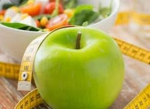 اخسر وزنك برنامج غذائي