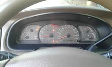 2003 Sequoia for sale