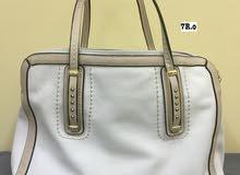 شنطة يد  handbag for sale