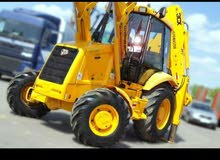 Per Day rental 2008AutomaticNot defined is available for rent