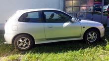 For sale Used Mitsubishi Colt
