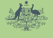 احصل على الجوءفي استراليا