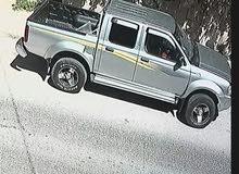 Used  2004 Pickup