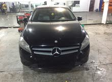 Used 2013 Mercedes Benz A 250 for sale at best price