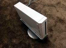 Used Wii Nintendo for sale