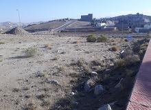 أراضي سكنية للبيع