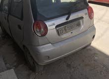 150,000 - 159,999 km mileage Daewoo Matiz for sale