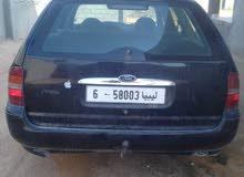 Ford Mondeo 1999 - Al-Khums