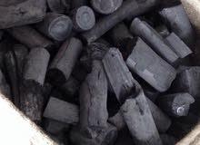 فحم حجري سوداني نمره 1 لتصدير