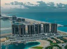 للبيع ارض مباني بالعلمين مساحات من 190م وحتى 600م نواصي وبحري وشرقي عقد ازرق مسجلة نهائي