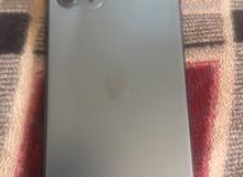 ايفون 11 برو ماكس للبيع