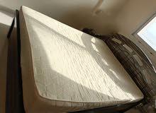 mattress 190*150