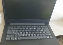 Lenovo s145 excellent laptop