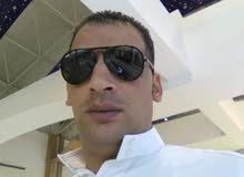 ابحث عن عمل سائق خاص لإحدى العائلات مصرى الجنسيه0571184799