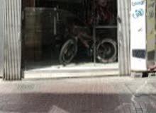 cycle engineer needed