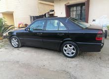 c 280 for sale