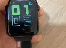 Smart Watch D30