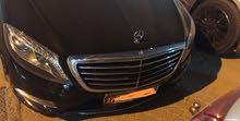 مرسيدس s400 2016 للبيع
