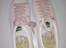 chaussure original puma