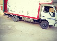 شركه مكه لنقل الأثاث المنزلي بالإسكندرية